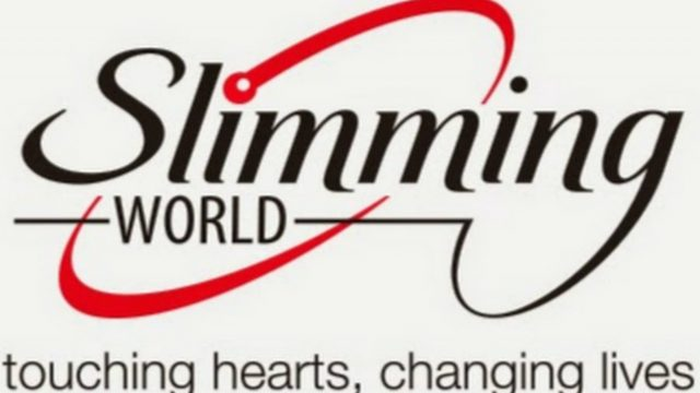 SLIMMING WORLD WITH EKAVE