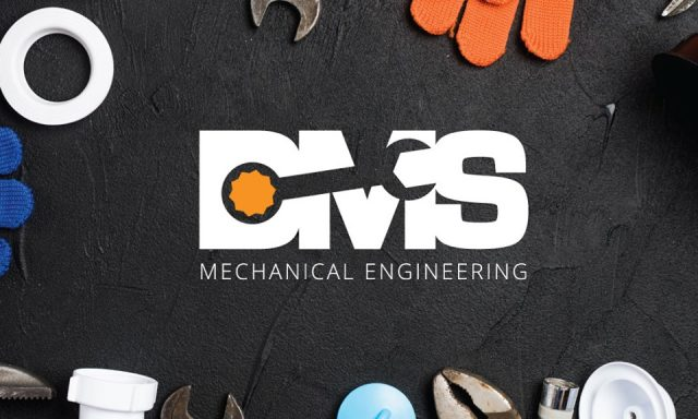 DMS Mechanical Engineering